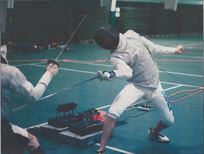 Fencers+seek+next+championship