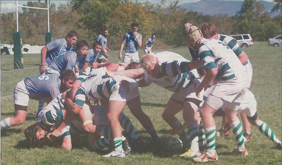 Rugby+Improves+Season+Rank