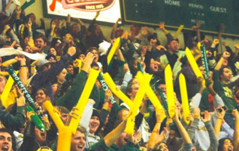 Demand for hockey tickets on the rise
