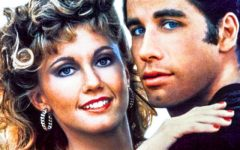 """Grease"" fans ready to reunite"
