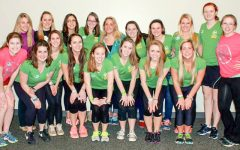 University planning to dance for a cause