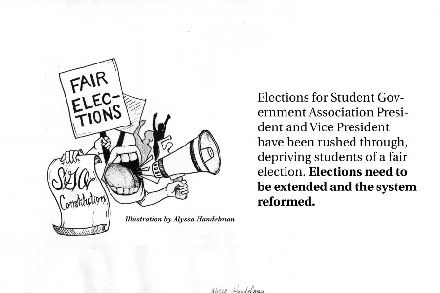 Extend+elections+now