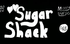 Sugar Shack Celebrates Syrup