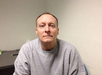 Sex offender released in Burlington