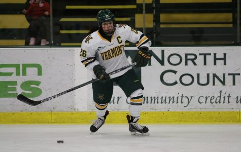Graduate signs with women's professional team