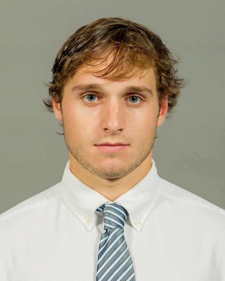 08 September 2014:   2014/15 Chilliwack Chiefs - Player Headshots. Prospera Centre, Chilliwack, BC.    ****(Photo by Bob Frid 2014) All Rights Reserved : cell 778-834-2455 : email: bob.frid@shaw.ca ****
