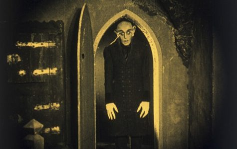 Nosferatu: A symphony of Horror review
