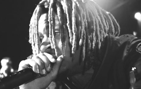 <p>Underachievers review </p>
