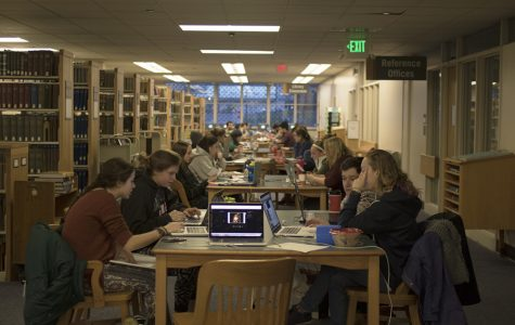 <p>Reading days cut starting in fall</p>