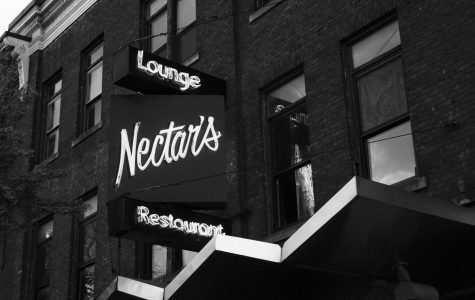 Nectar's celebrates four decades