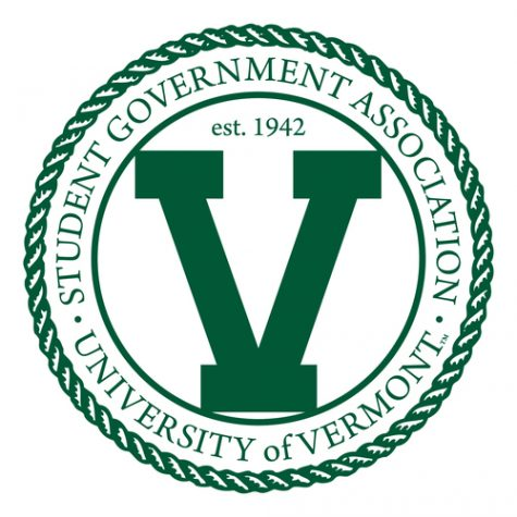 UVM Bus driver found responsible for pedestrian injury