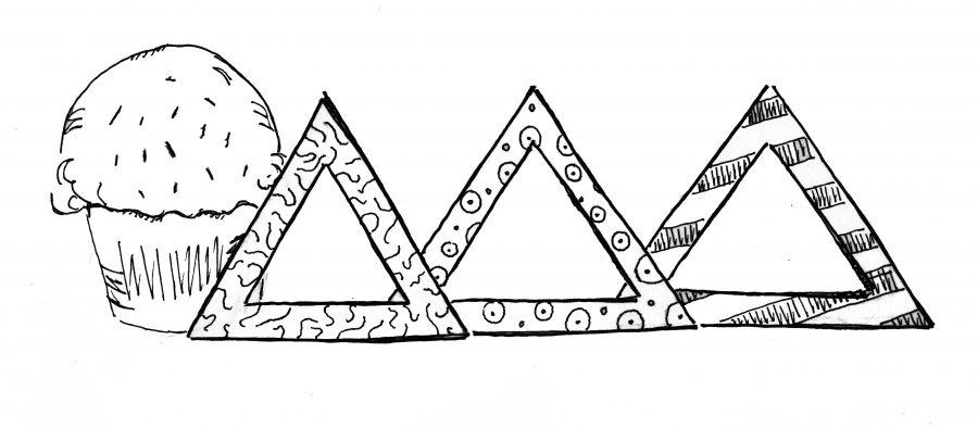 Illustration by SAM WOOLFOLK