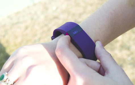 Is the FitBit a good fit for you?