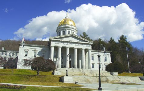 UVM seeks to cut '40 percent rule'