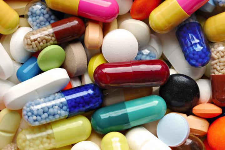 Smart Drug Poll