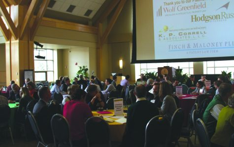 Experts meet at 11th invention conference
