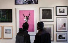 Local artists capture Vermont through photographs