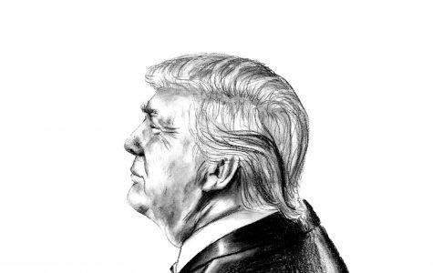 A final dump on Trump: The easiest voting choice
