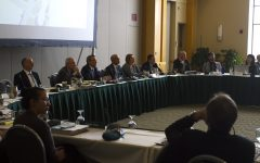 Updates from the Educational Policy and Institutional Resources Committee