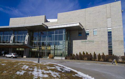 UVM Medicine to build Connecticut campus