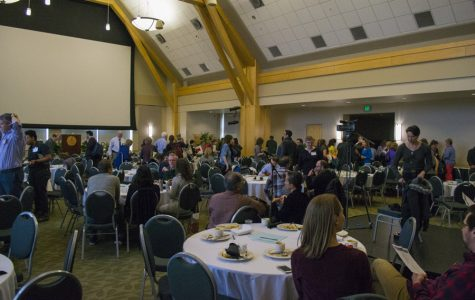 Diversity forum educates faculty and staff