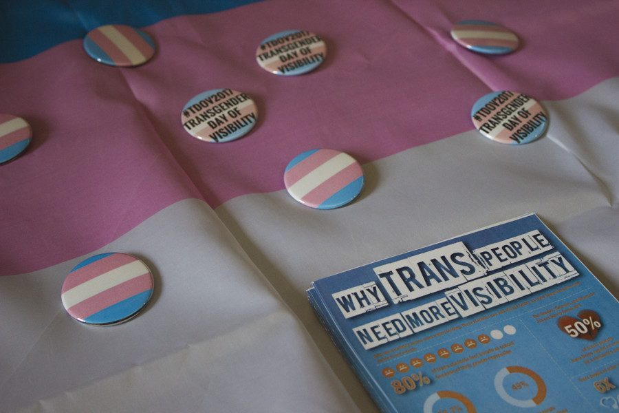 Day+of+visibility+shines+light+on+trans+issues