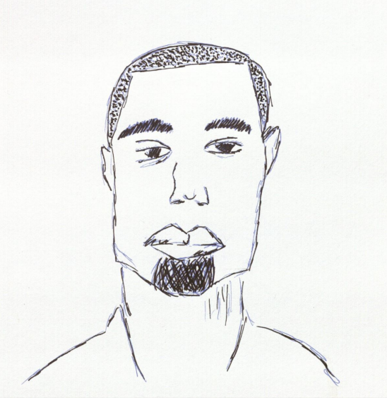 Kendrick and Kanye: Artistry versus Ego