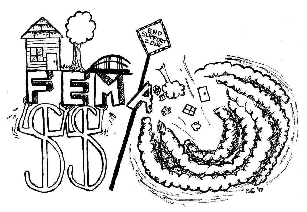 FEMA+still+falls+short+12+years+after+Katrina