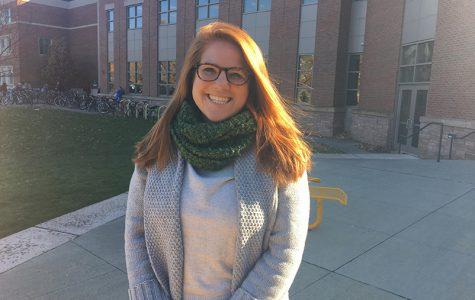 Sex health educator joins LivingWell