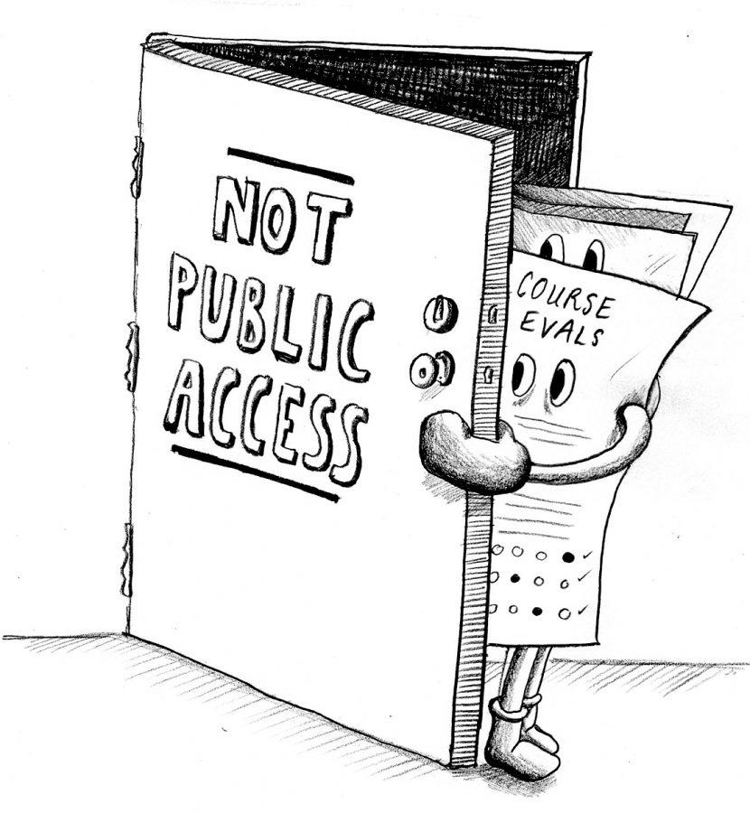 Demand+for+public+course+evaluations