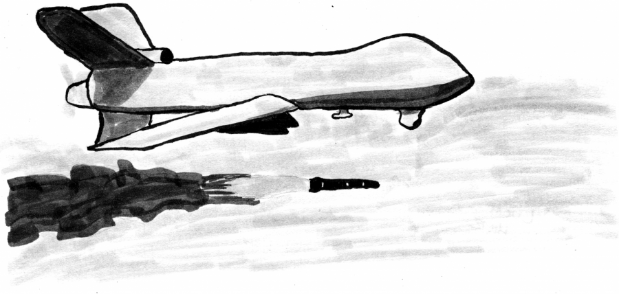 Drone+warfare+is+unprincipled