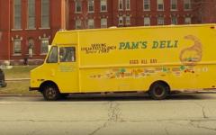 Pam's Deli Says Good-Bye to UVM