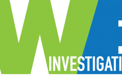 Blue Penis Gate: Wellness Environment Investigation