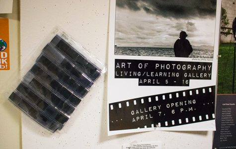 Co-op educates photographers