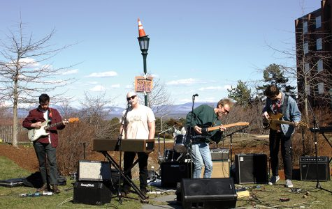 L/L community puts on annual festival