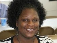 New director of student life selected