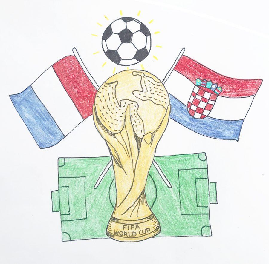 WorldCup_EmmaPinezich
