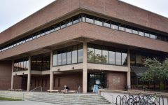 Committee votes to remove name from library