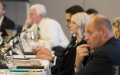 Millions in renovations approved