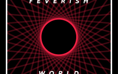 Feverish World set to take over Burlington
