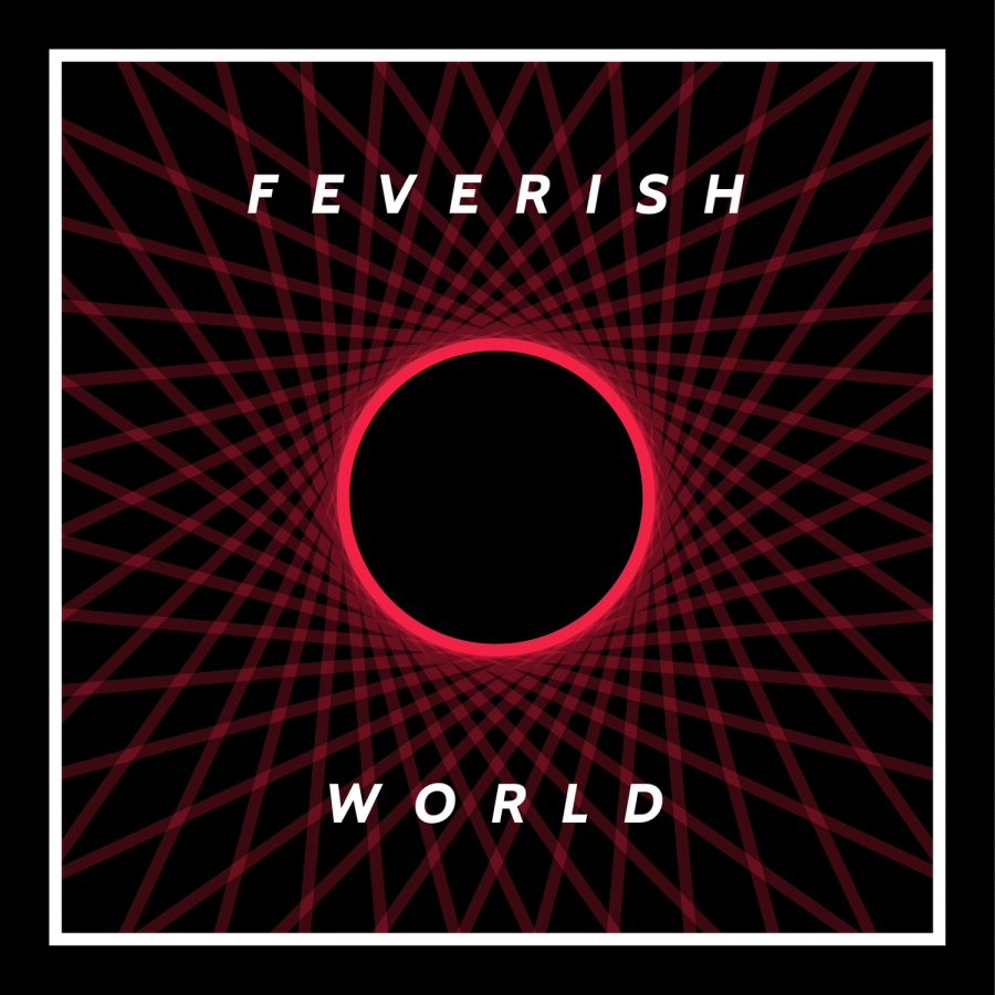 The Feverish World Symposium will be happening all over UVM and Burlington Oct. 20 through Oct. 22. The symposium brings artists, lecturers, and activists interested in bringing communities together in order to discuss issues such as climate change.