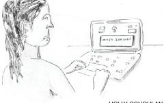 Human error: bots won't rid Tumblr of explicit content
