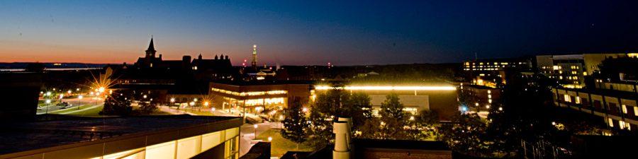 Image+courtesy+of+uvm.edu