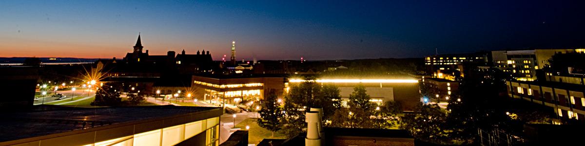 Image courtesy of uvm.edu