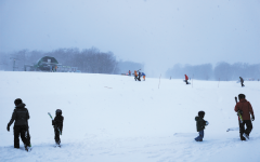 Climate change threatens Vermont skiing