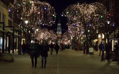 How to spend Valentine's Day in Burlington