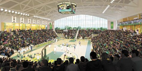 A look ahead at UVM's basketball season