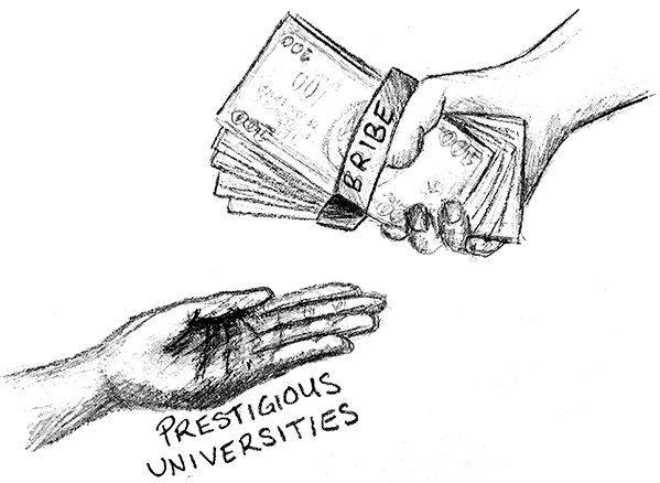 "The ""other"" admissions scandal at public universities"