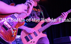 Battle of the Bands Finale 2019 Recap