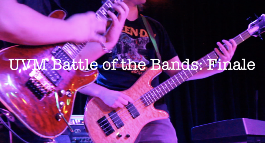 Battle+of+the+Bands+Finale+2019+Recap